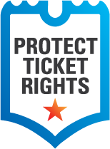 Taxpayers | Protect Ticket Rights